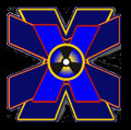 Cold Fusion Nitrous Systems L.P Logo