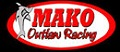 MAKO Outlaw Racing Series