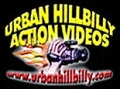 Urban Hillbilly Action Videos